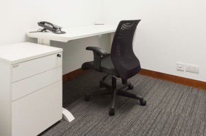 office space serffices