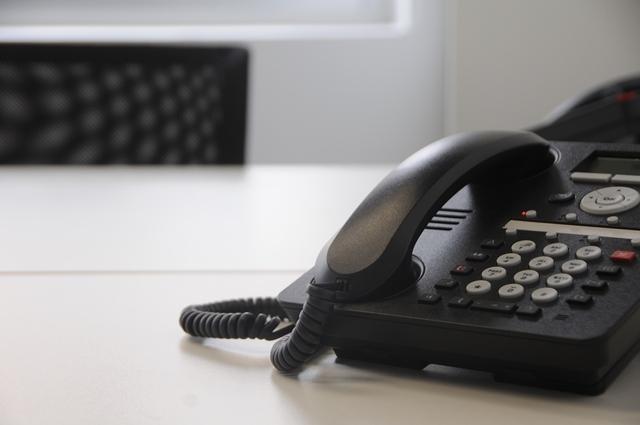 Telecommunication & IT