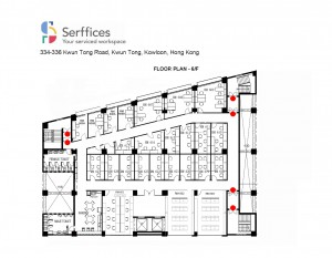serffices-floor-plan-6f-20161017